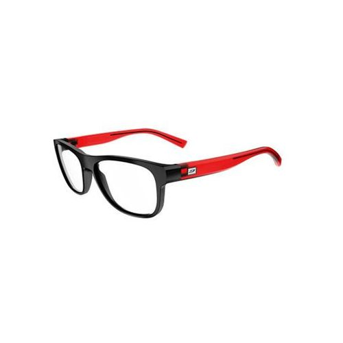 Okulary korekcyjne  seed jop12005114 marki Julbo