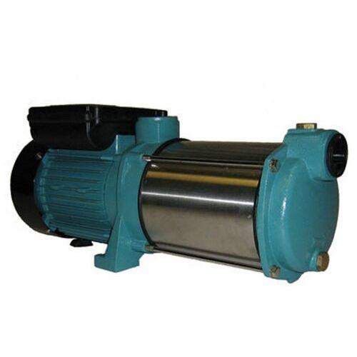 Pompa hydroforowa MH 1300 INOX 230V Omnigena