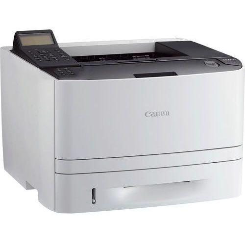 OKAZJA - Canon  LBP252DW