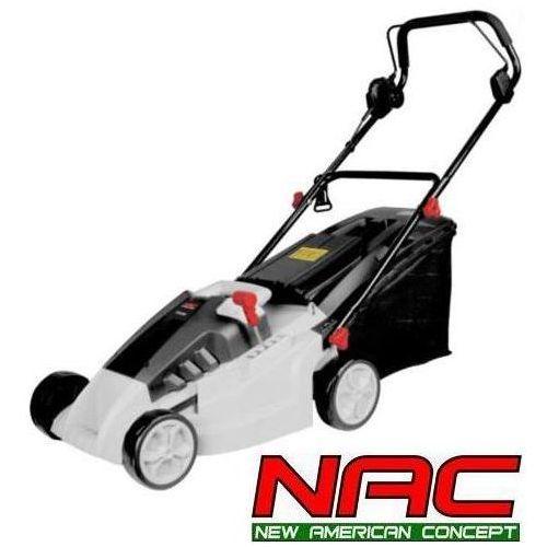 NAC ZF6123B