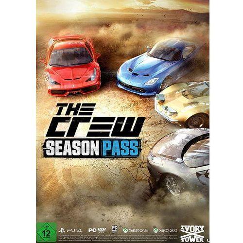 The Crew Season Pass (PC)