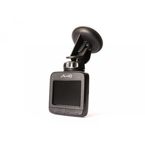 Mio MiVue 508, kamerka samochodowa
