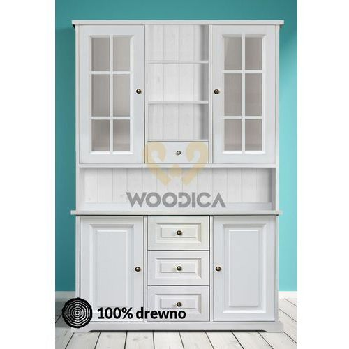 Woodica Kredens parma 22 [iii]