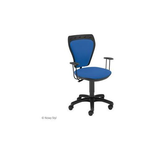 Krzesło dziecięce ministyle gtp 28 ts22 marki Nowy styl
