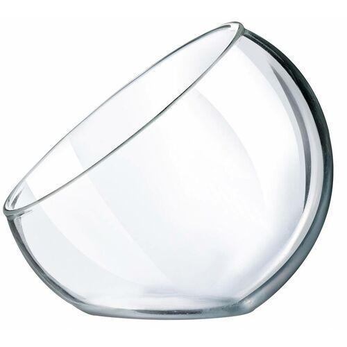 Pucharek do lodów versatile | 40ml marki Arcoroc