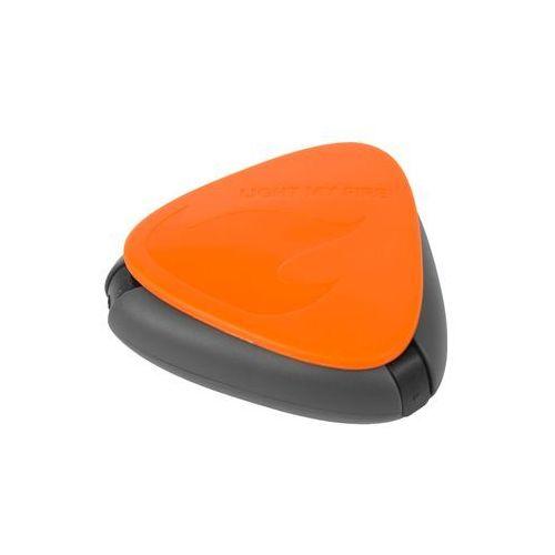 Light my fire Solniczka salt&pepper plus orange (7331423001651)