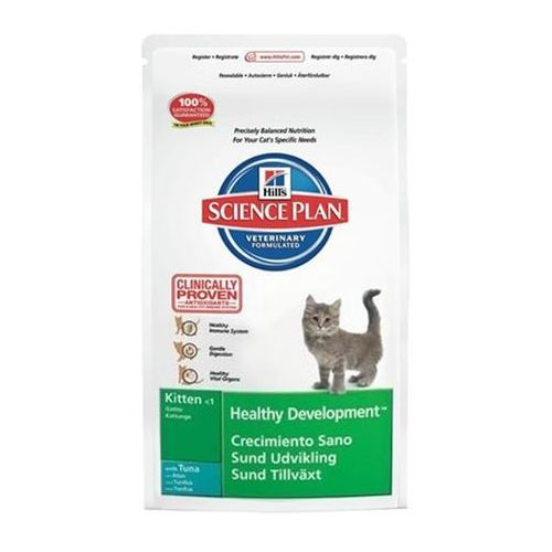 Hills Hill's feline mature adult 7+ chicken 5kg