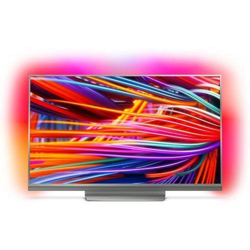 TV LED Philips 55PUS8503 - BEZPŁATNY ODBIÓR: WROCŁAW!