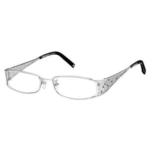 Mont blanc Okulary korekcyjne mb0151 a92