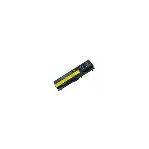 Bateria lenovo thinkpad e40 4400mah 48.8wh li-ion 11.1v marki Bati-mex