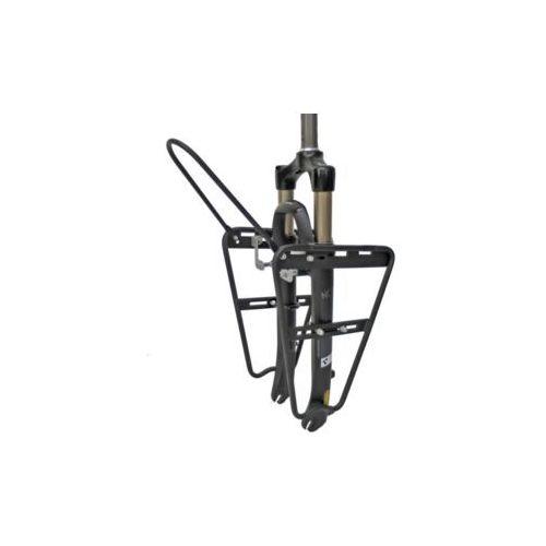 lowrider suspension bagażnik rowerowy czarny bagażniki przednie marki Rfr