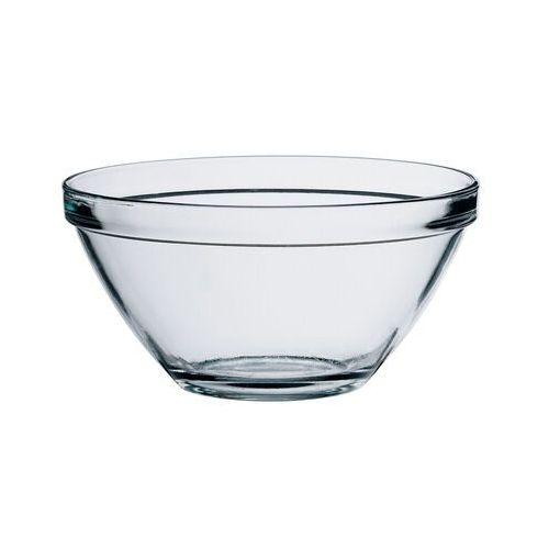 salaterka pompei - 240 ml - ø105x(h)53 - kod product id marki Hendi