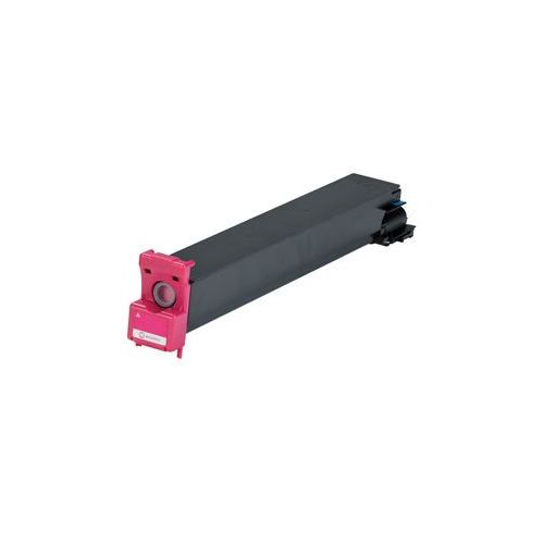 Toner Minolta Bizhub C300 C352, Develop Ineo +300 +351 TN-312 magenta