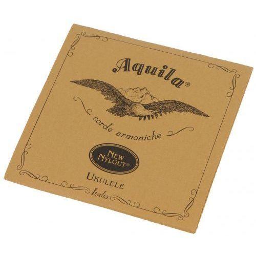 Aquila aq 8u struny do ukulele koncertowego g-c-e-a