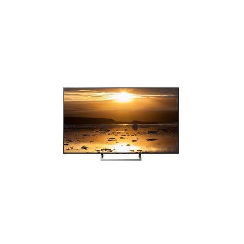 TV LED Sony KDL-43XE8096