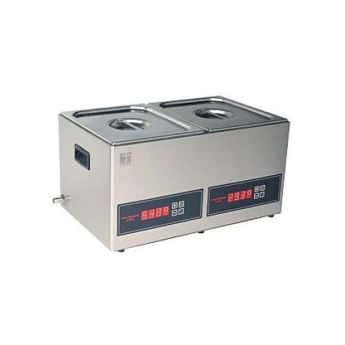 Urządzenie do gotowania w próżni Sous Vide CSC-09/2