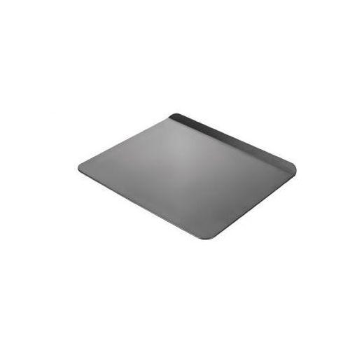 Tescoma Blacha do pieczenia płaska delicia 40x36 cm odbierz rabat 5% na pierwsze zakupy (8595028439908)