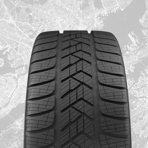 Pirelli scorpion winter 255/60r18 108 h fp ao (8019227232271)