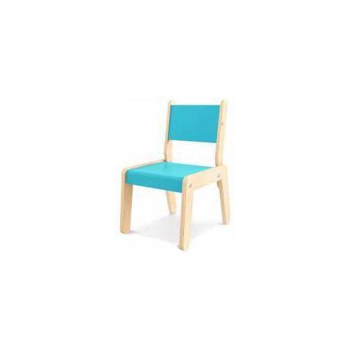 Krzesełko Simple Light Line - ZADZWOŃ I ZŁAP RABAT DO -10%! TELEFON: 601-892-200