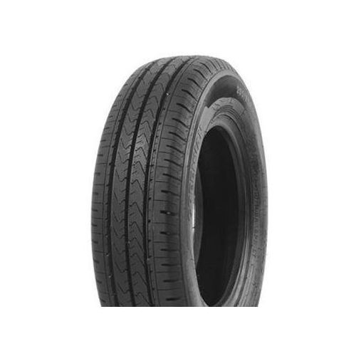 Atlas GREEN VAN 205/80 R14 109 Q
