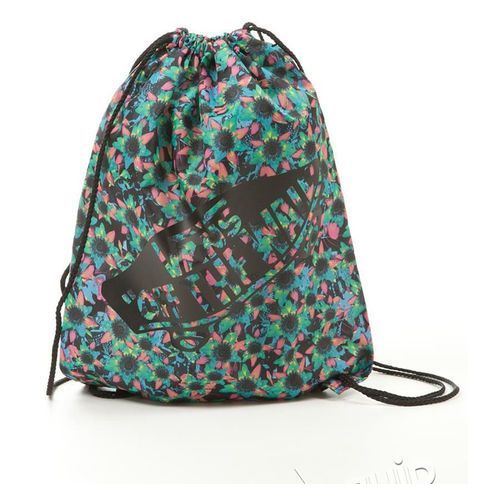 Worek Vans Benched Bag - floral mix