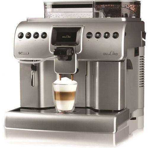 Saeco One Touch Cappuccino Wysyłka w 24H
