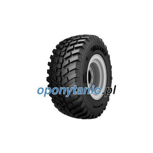 Alliance 550 Multiuse ( 620/80 R42 181A8 TL ) (7291050062350)
