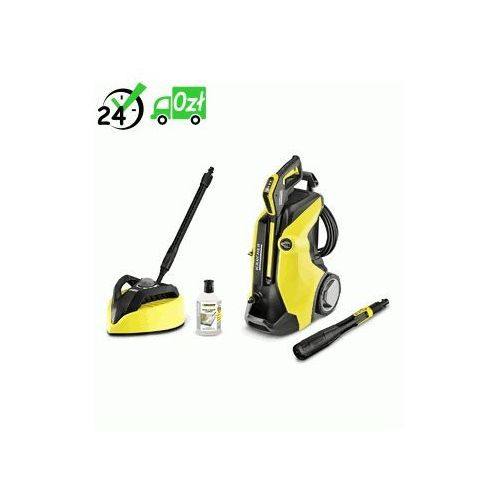 Karcher K7 Full Control Plus Home T 450