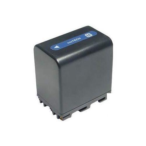 Akumulator dosony np-fm90 np-qm90 np-qm91 7200 mah marki Powersmart