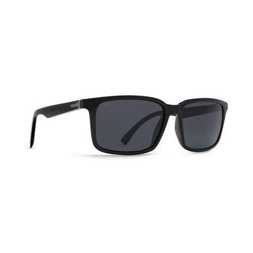 Okulary słoneczne pinch polarized smpfapin-bsp marki Von zipper