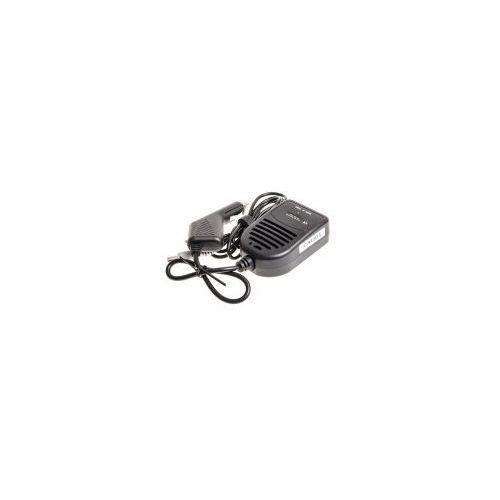 Ładowarka zasilacz do laptopa lenovo 20v 90w 4,5a cad01 marki Green cell