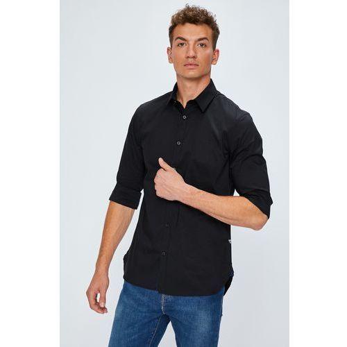 - koszula collins marki Guess jeans