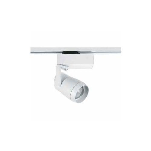Italux Reflektor do systemu szynowego void custom angle 4000k 1x18w led biały tl7522/18w 4000k wh (5900644326717)