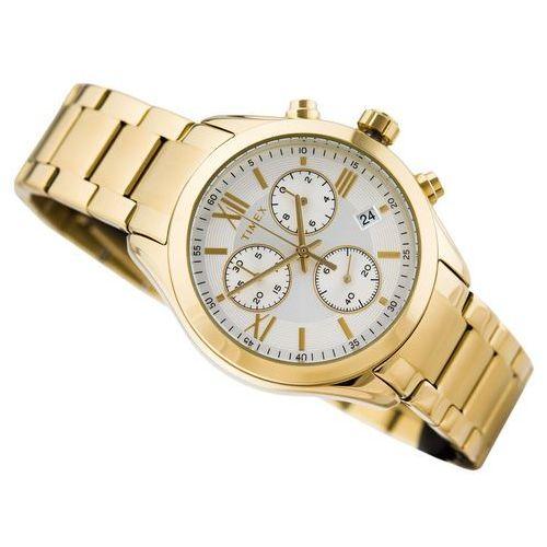 Timex TW2P93700. Tanie oferty ze sklepów i opinie.