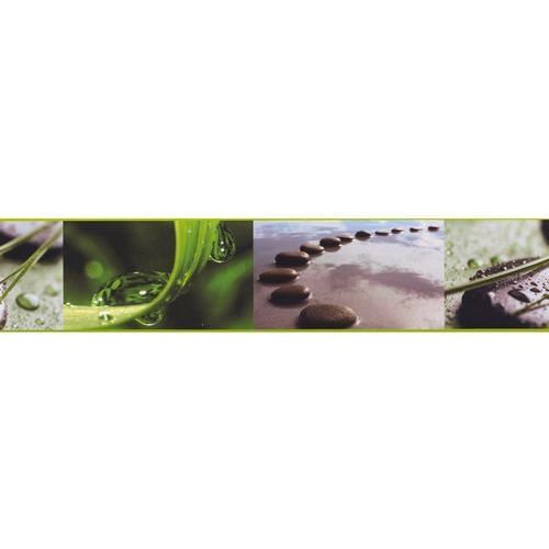 Tapeta Stick Ups 9056-11, 10007_4904