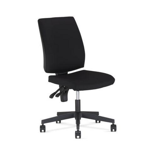Krzesło obrotowe taktik marki Nowy styl