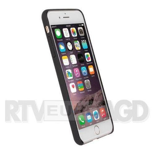 Krusell Etui BELL do Apple iPhone 7 Plus (60737) Darmowy odbiór w 20 miastach! (Futerał telefoniczny)