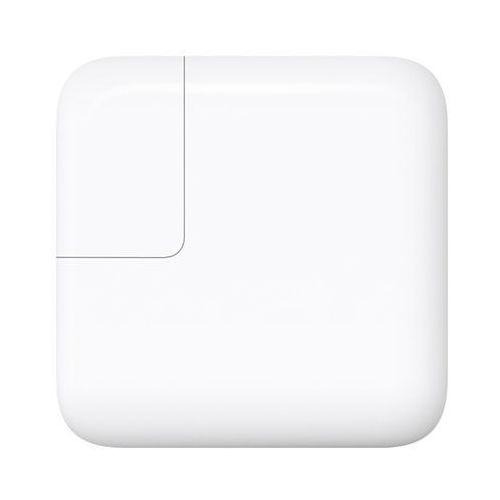 Ładowarka Zasilacz Macbook 29W USB-C + Kabel