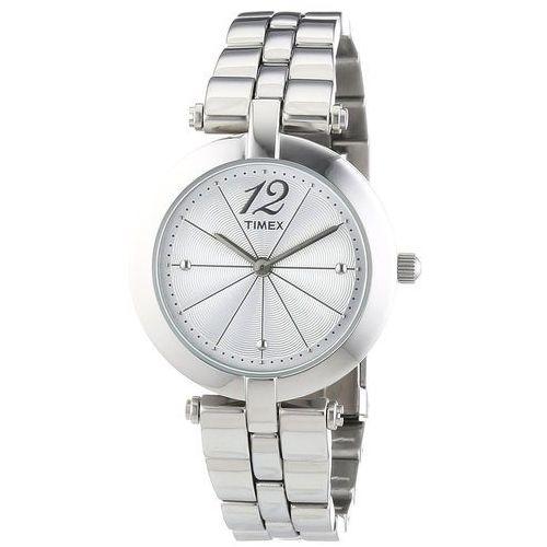 Timex T2P549 Kup jeszcze taniej, Negocjuj cenę, Zwrot 100 dni! Dostawa gratis.