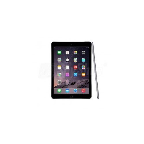 apple ipad air 2 64gb apple por wnywarka w interia pl. Black Bedroom Furniture Sets. Home Design Ideas