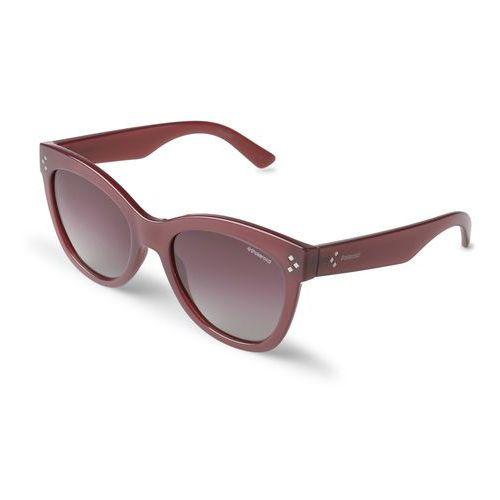 Okulary przeciwsłoneczne damskie POLAROID - PLD4040S-71