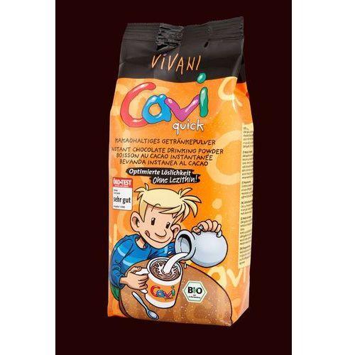 Kakao Drink BIO 400g - produkt z kategorii- Kakao