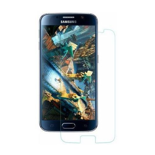 Szkło ochronne Perfect Glass Samsung Galaxy Core