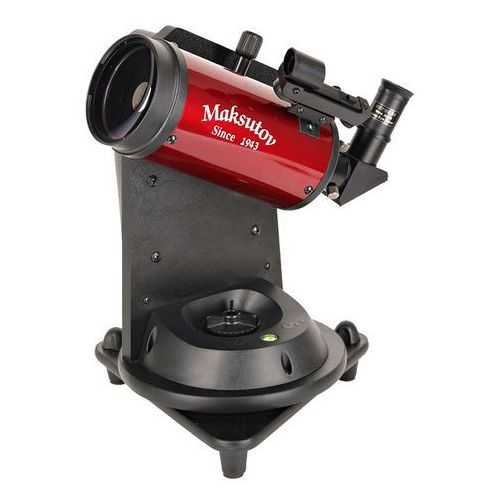 Sky-watcher Głowica fotograficzna/teleskop  virtuoso