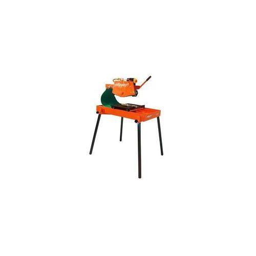 Norton clipper holandia Piła pilarka przecinarka stołowa stolikowa do kostki budowlana norton clipper cgw ewimax