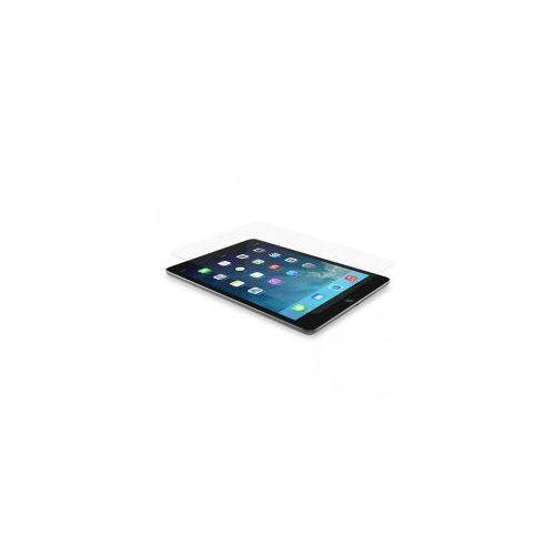 Puro Speck shieldview matte - folia ochronna ipad air (2-pak) (0848709004321)