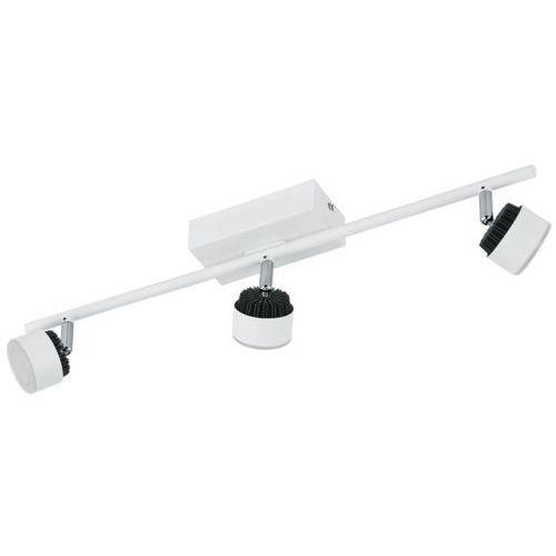 Eglo Armento 93854 reflektory