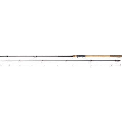 insanity carp match 35 / 420 cm / 35 g / nowość 2017 marki Dragon mega baits