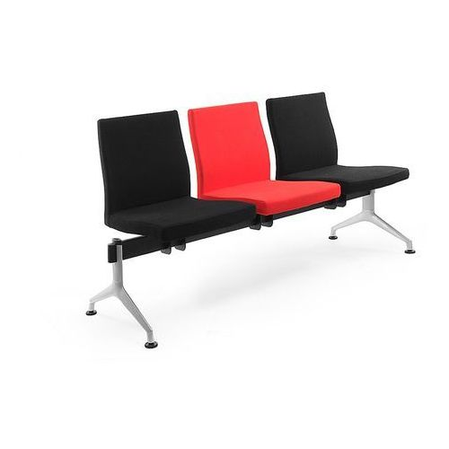 Ławka/Krzesło ZONE VT 224 - produkt z kategorii- Pozostały biznes
