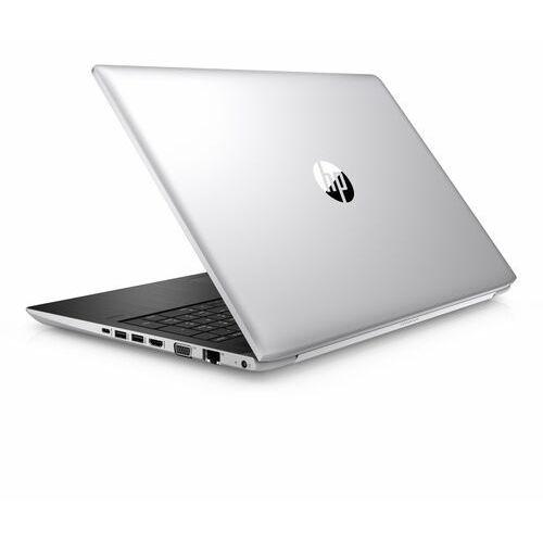 HP ProBook 4BD52ES